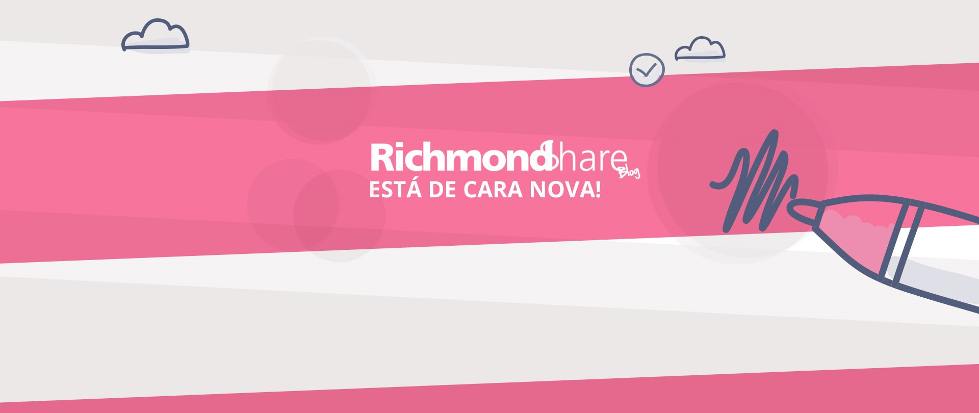 New_RichmondShare Blog