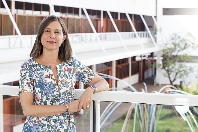 Isabela Villas Boas